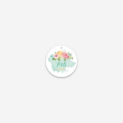 legrenierdepauline_collection_aquarelle_etiquette