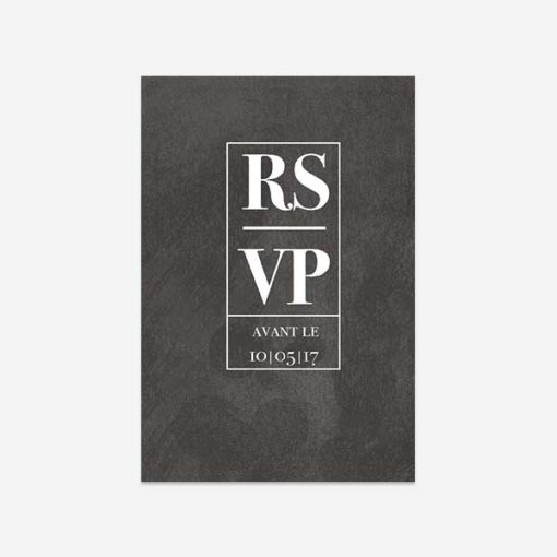 legrenierdepauline_collection_manufacture_RSVP