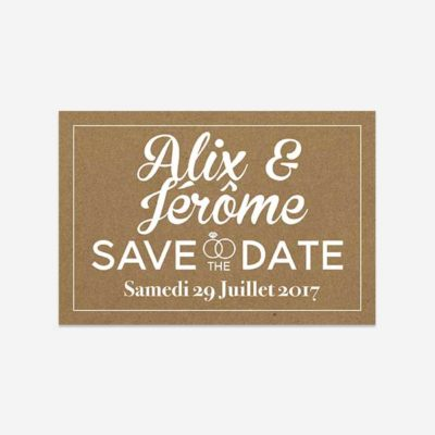 legrenierdepauline_collection_manufacture_savethedate