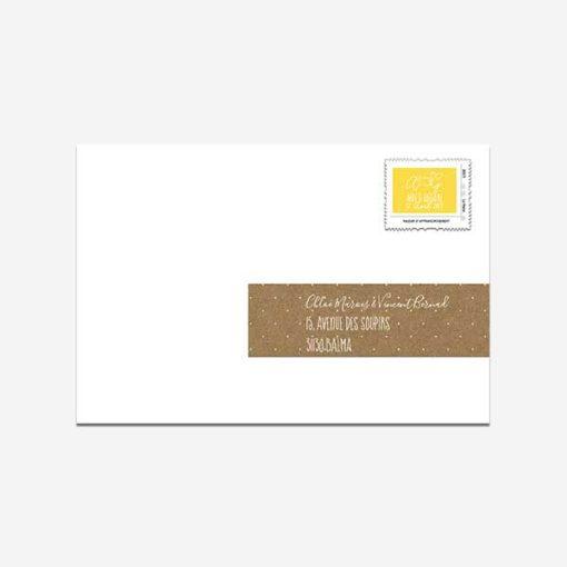 legrenierdepauline_collection_origami_enveloppe