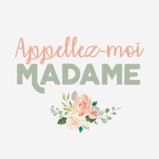 Totebag_appellezmoi-madame