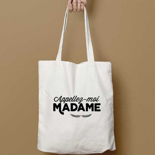 Totebag_appellezmoi_madame_NB