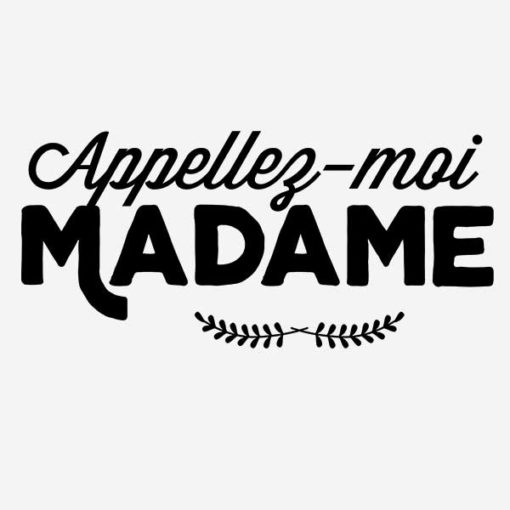 Totebag_appellezmoi_madame_NB2