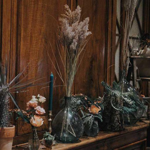 legrenierdepauline-decoration-damejeanne2