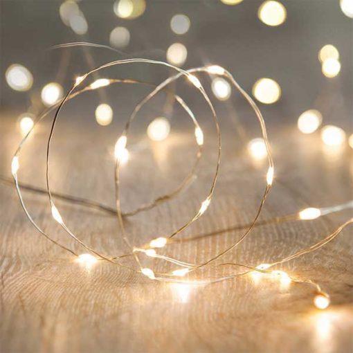 legrenierdepauline-luminaire-fildecuivre