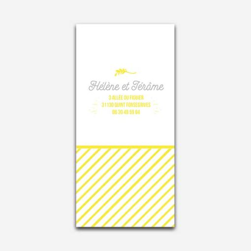legrenierdepauline_collection_yellow_fairepart_verso