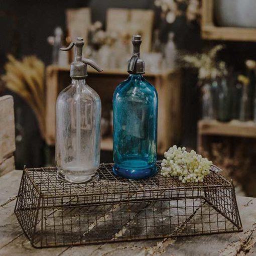 legrenierdepauline-bouteille_sels