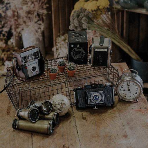 legrenierdepauline-objets_voyage