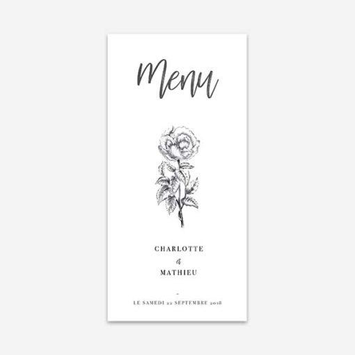 legrenierdepauline_collection_botanique_menu_recto
