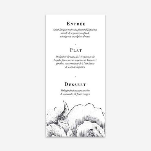 legrenierdepauline_collection_botanique_menu_verso