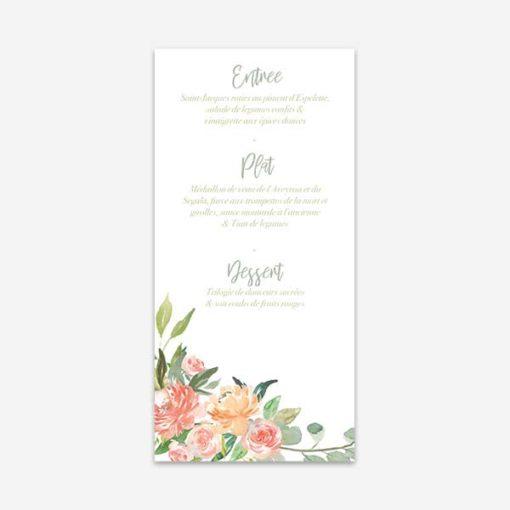 legrenierdepauline_collection_jardin_menu_verso