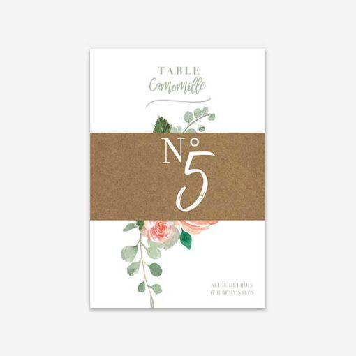 legrenierdepauline_collection_jardin_numerotable