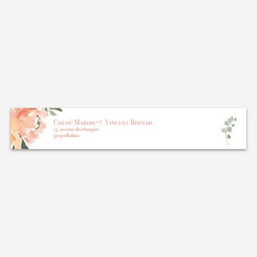legrenierdepauline_collection_jardin_stickersadresse