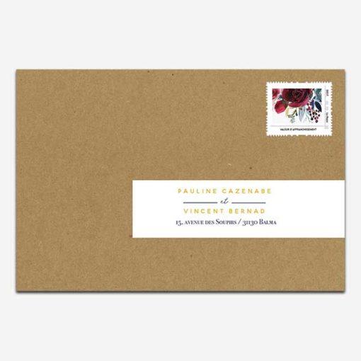 legrenierdepauline_collection_Merlot_enveloppe