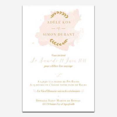legrenierdepauline_collection_Nude_invitation