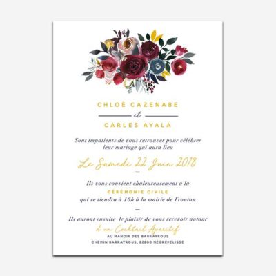 legrenierdepauline_collection_merlot_invitation