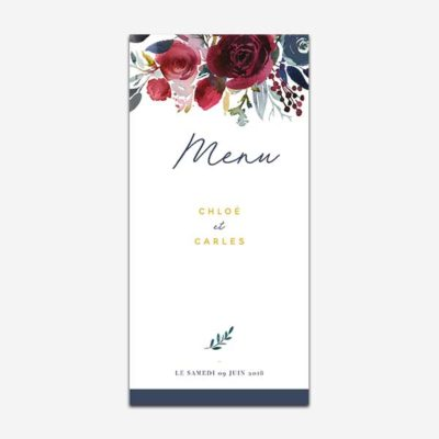legrenierdepauline_collection_merlot_menu_recto
