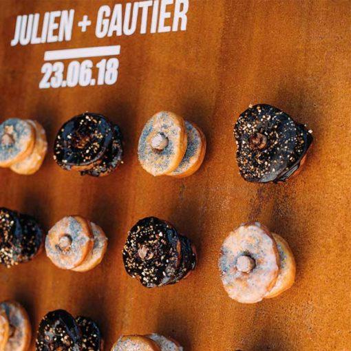 legrenierdepauline-bar_donuts2