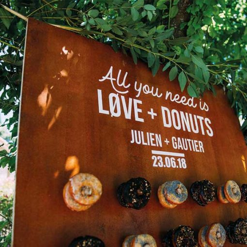 legrenierdepauline-bar_donuts3