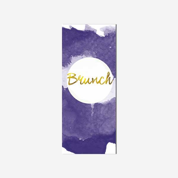 coupon brunch klein