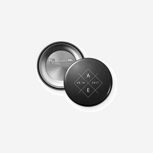 legrenierdepauline_collection_marble_badge