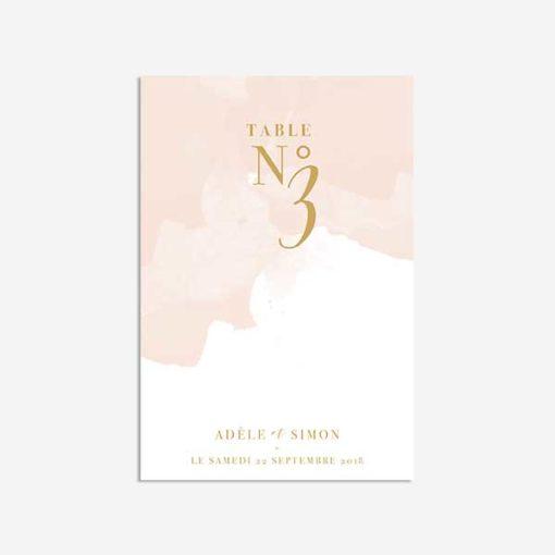 legrenierdepauline_collection_Nude_numero_table